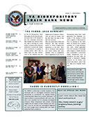 VABBB Newsletter: Issue 5
