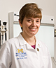 VA researcher Dr. Eve Kerr elected to National Academy of Medicine