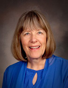 Caregiving expert Dr. Linda Nichols named fellow in Gerontological Society of America