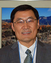 Dr. Thomas Ma cited for research on inflammatory bowel disease