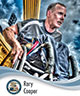 VA scientist Dr. Rory Cooper newest addition to USPTO Collectible Card Series