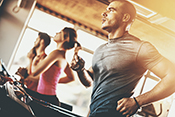 Statin use linked to higher odds of diabetes in physically active people - ©iStock/gilaxia