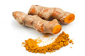 Lab study suggests curcumin could improve memory, mood in Gulf War illness - Photo:©iStock/onairjiw