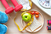 Diabetes prevention program equally effective online and in person -  Photo: ©iStock/Wand_Prapan