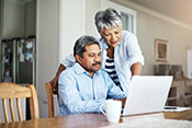 Educational tool helps patient understand electronic health records -  Photo for illustrative purposes only. ©iStock/shapecharge