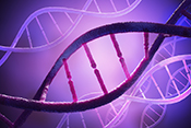 Study shows two genes may be linked to suicide attempts - Photo: ©iStock/vchal