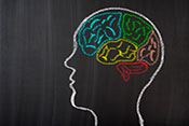 Memory tests are accurate for diagnosing Alzheimer's - Photo: ©iStock/marrio31