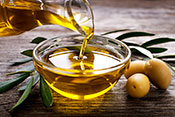 Balanced high fat-diet reduces cardiovascular risk - Photo:©iStock/Dusan Vidar