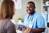 Intensive outpatient program did not lower health care cost or use - Photo ©iStock/shironosov