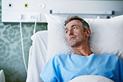 Acceptance and commitment therapy prior to surgery may help pain outcomes  - Photo: ©iStock/kupicoo