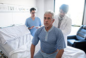 Racial mortality disparities in VA - Photo: ©iStock/Andresr