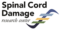 Center for Medical Consequences of Spinal Cord Injury