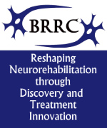 Brain Rehabilitation Research Center