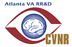Rehabilitation R&D Center for Visual and Neurocognitive Rehabilitation (CVNR