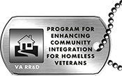 REAP on Enhancing Community Integration for Homeless Veterans