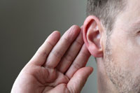 A hands-on, multimedia approach to prevent hearing loss