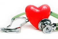 Using the Internet to boost cardiac care
