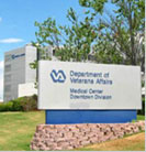 US News and World Report Rates VA Hospital Care - Top-Notch