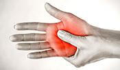 Moving closer to personalized treatment for chronic pain -
