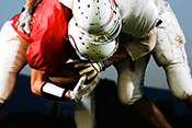 New Biomarker May Allow for CTE Diagnosis During Life -