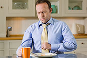 5 Ways to Ease Heartburn Pain Without Taking Pills -