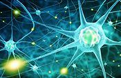 Stellate ganglion block being studied as PTSD treatment  -