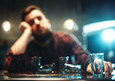 Study confirms value of prolonged exposure therapy for Vets with PTSD and alcohol problems