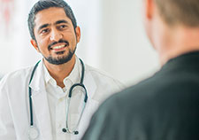 Researchers probe integration of mental health services in primary care
