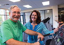 New app will target Veterans in cardiac rehab