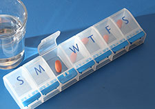 Single-tablet HIV treatment shows better outcomes over multi-tablet regimen