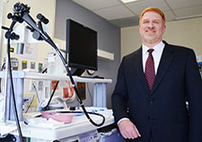 Largest-ever VA clinical trial enrolls 50,000<sup>th</sup> Veteran