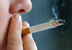 VA study looks to Internet to help smokers quit