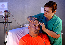 Study on VA epilepsy centers shows improvements in access, quality of care