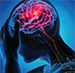 Traumatic Brain Injury (TBI) icon