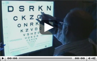 Click to watch the Vision Loss Research video